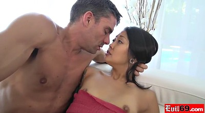 Squirting, Asian squirting