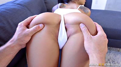 Ass worship, Gina valentina, Video games, Latina big ass, Panties ass