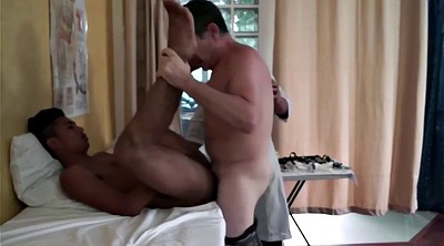 Asian gay, Gay doctor, Asian bdsm, Doctor anal, Anal doctor