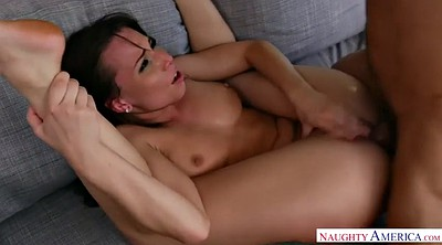 Cheat, Aidra fox, House, Cheat wife