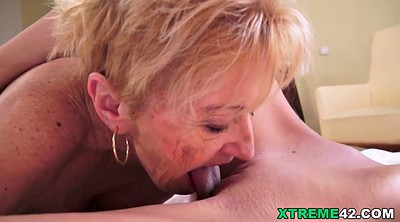 Mature lesbians, Old young, Lick mature pussy, Granny lesbian, Old & young, Mature young lesbian