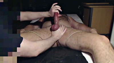 Edging, Gay milking, Straight, Bdsm gay, Amateur bdsm