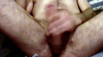 Gay massage, Massage gay, Massage sex, Sex massage, Handjob massage