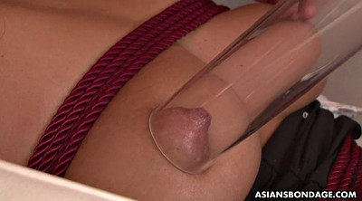 Japanese bdsm, Stimulate, Bdsm japanese, Asian bdsm, Bondage sex
