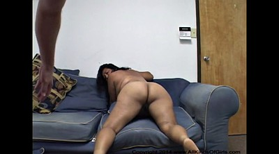 Abuse, Mexican, Mature bbw, Mexican mature anal, Anal bbw, Anal matures
