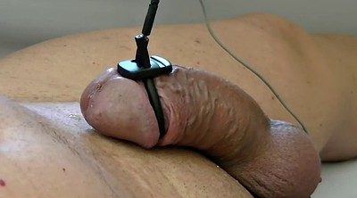 Electric, Gay toy