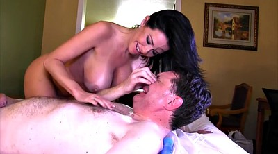 Veronica avluv, Feet cum, Pee in mouth, Avluv, Pee mouth, Feet milf