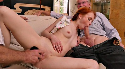 Granny gay, Old men, Mature orgy, Granny orgy