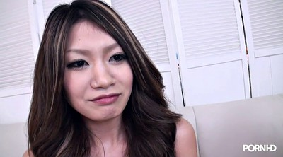 Small dick, Japanese petite, Asian threesome, Japanese hardcore