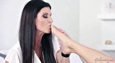 Lesbian feet, Indian lesbian, Lesbian india summer, India summer, Indian feet
