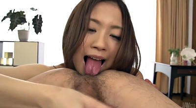 Japanese creampie, Japanese ass lick, Japanese guy, Japanese ass, Asian creampie