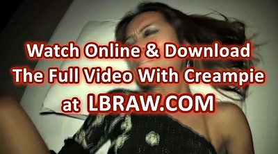 Asian beauty, Anal creampie, Asian upskirt, Anal lick