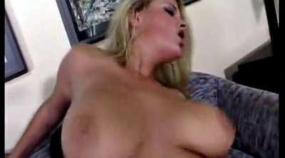 Saggy, Saggy tits, Breasts, Bouncing, Saggy tit, Saggy mature