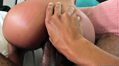 Hairy pussy, Pussy liking, Cowgirl, Liking pussy, Handjob cumshot