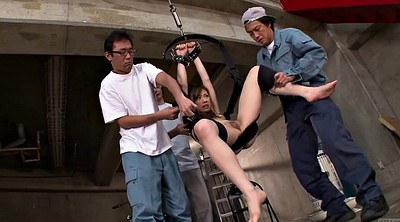 Uncensored, Subtitle, Subtitles, Vacuum, Japanese play, Group japanese