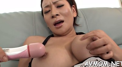 Japanese mature, Japanese big ass, Japanese mature blowjob, Asian mature