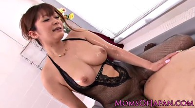 Mature creampie, Japanese riding, Japanese hairy, Mature japanese, Mature hairy creampie, Hairy japanese