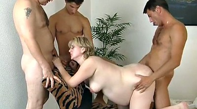 Pregnant, Bbw pregnant, Old grannies, Old goes young, Young milf, Pregnant milf