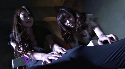 Japanese milf, Subtitles, Subtitle, Foreplay, Suit, Hd japanese