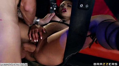 Asian bdsm, Asian pee, Bdsm asian