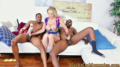 Interracial, Ann, Bbc mature, Mature bbc