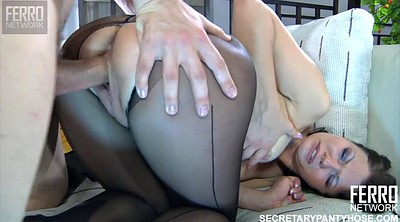 Creampie, Blacked, Bbw creampie, Fuck nylon, Black creampie surprise, Bbw black