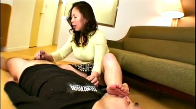 Asian feet, Mature feet, Asian mature, Asian foot