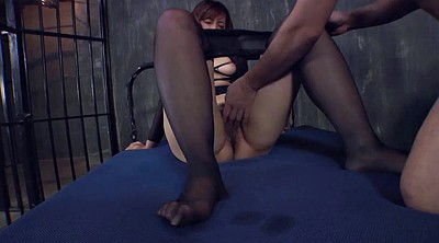 Stocking, Stockings, Japanese stocking, Japanese stockings, Japanese chubby, Japanese sexy