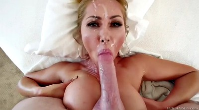 Kianna dior, Oil big tits, Milf boy, Asian white, Asian boy