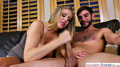 Julia ann, Julia, Sons friends, Ride