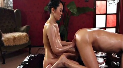 Japanese big tits, Asian massage, Massage japanese, Japanese busty, Japanese m