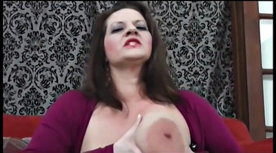Bbw boobs, Mms