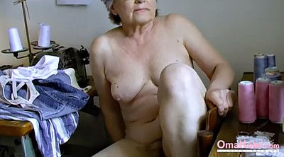 Hairy solo, Mature granny, Hairy mature, Granny solo, Solo hairy