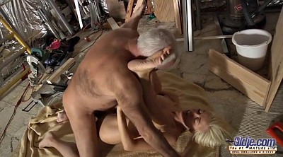 Old man, Porn, Gay old, Ejaculation