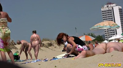 Beach, X video, Nudists, Nudist beach