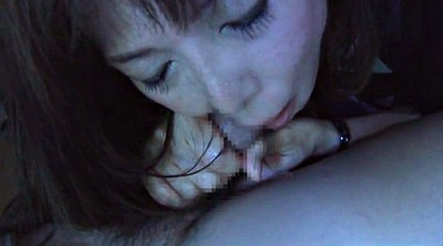 Mature japanese, Mother son, Japanese mother, Mother and son, Japanese milf, Milf mother