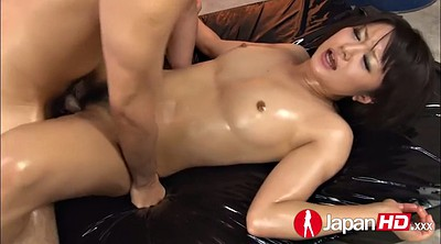Hairy creampie, Japanese squirt, Japanese doggy, Creampie hairy