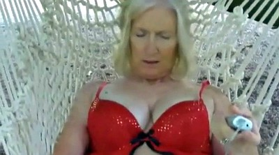 Swing, Hairy mature, Big clit, Mature hairy, Granny hairy