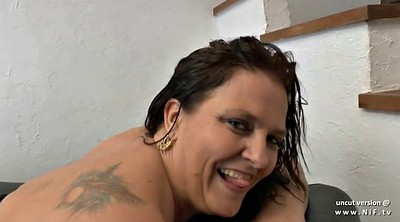 Fist, Mom anal, Mom fisting, Amateur fisting, French anal, Bbw fisting