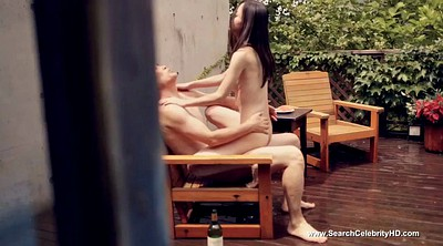 Nude, Japanese public, Japanese hd, Celebrating, Japanese skinny, Asian public
