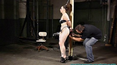 Bdsm bbw, Pain, Painful, Bdsm mature, Mature bdsm