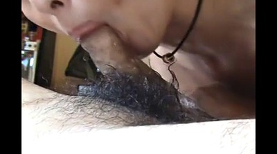 Mom, Japan, Japanese mom, Japanese mature, Mature japanese, Japan mom