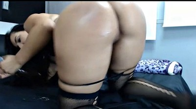 Rubber, Bitch anal, Big booty anal, Beauty anal