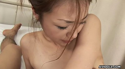 Japanese orgasm, Hairy, Japanese dildo, Japanese blow, Asian blow, Japanese handjob
