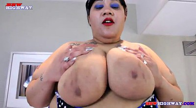 Japanese black, Japanese bbw, Asian black, Black japanese, Bbw japanese, Asian big tit