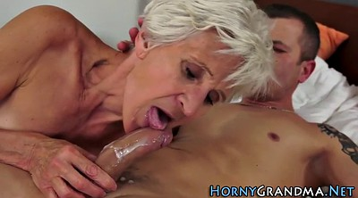 Mature granny, Mature whore