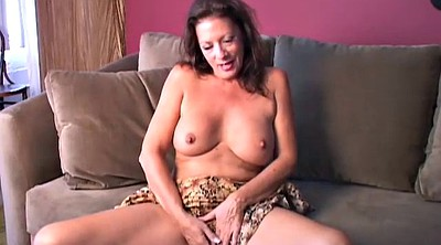 Bbw granny, Mature bbw, Fat old, Fat pussy, Fat mature, Bbw milf
