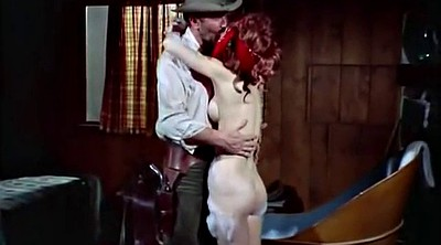 Vintage hairy, Tease, Forest, Hairy redhead, Hairy redheads, Hairy fuck