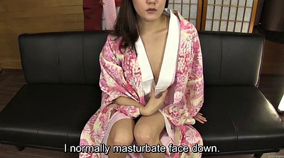 Japanese office, Japanese masturbation, Office lady, Subtitles, Kimono, Japanese t