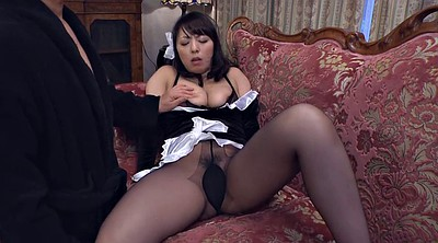 Uniform, Japanese maid, Japanese uniform, Asian fetish, Maid japanese